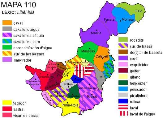 mapa110