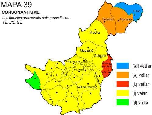 mapa39