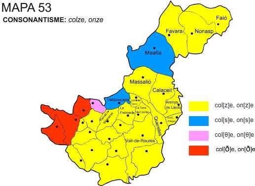 mapa53
