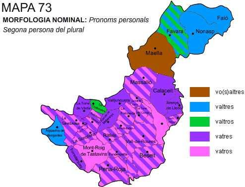 mapa73