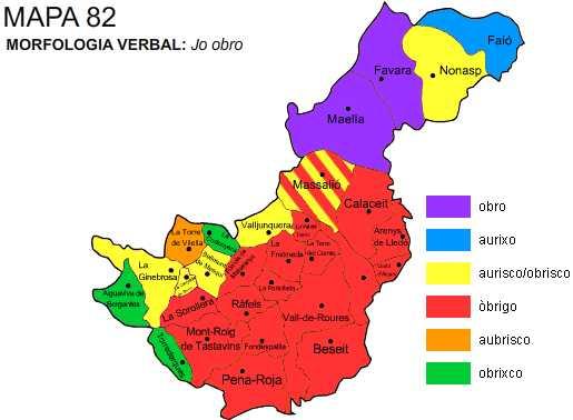 mapa82