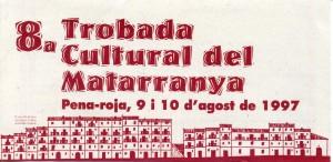 1997 Pena-roja100