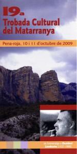 19a-trobada017-150x300