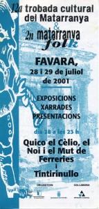 2001 Favara099