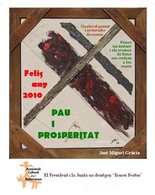felicitacio2010