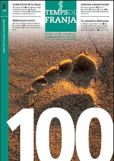 portada-100