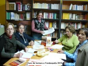 taller-de-lectura-fondespatla-primavera-2010
