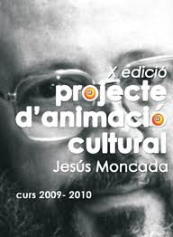 jesus-moncada
