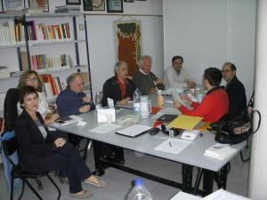 reunio-junta