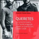 queretes025