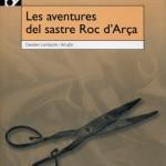 roc-darca024