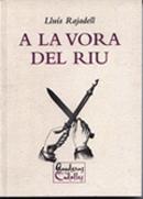 A_la_vora_del_ri_48a065205cbdf