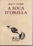 A_soca_d_orella_48a05fb0ce2c8