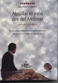 Ataüllar el món des de Lo Molinar, Desideri Lombarte