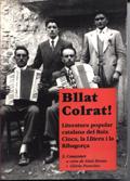 Bllat_Colrat__2._48a05c75c1dfc