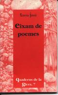 Eixam_de_poemes_48a166a6b962d