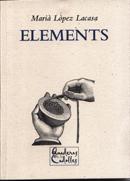 Elements_48a062bebf1c7