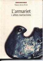 L_armariet_i_alt_48a03822d6