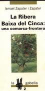 La_Ribera_Baixa__48a0592fad09d