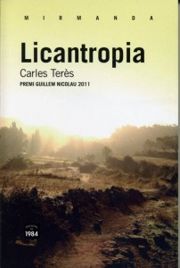 Licantropia109