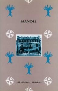 Manoll040