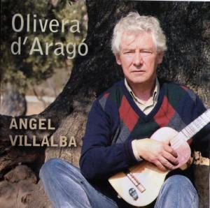 Olivera dAragó