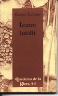 Teatre_in__dit_48a1663954363