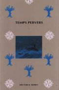 Temps_pervers_48a1deff7c969