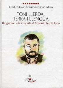 Toni Llerda019