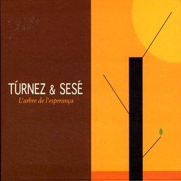 Túrnez & Sesé,  Poemes de Josep Carner i Salvador Espriu