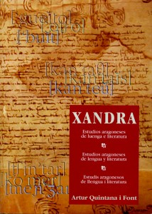 xandra026