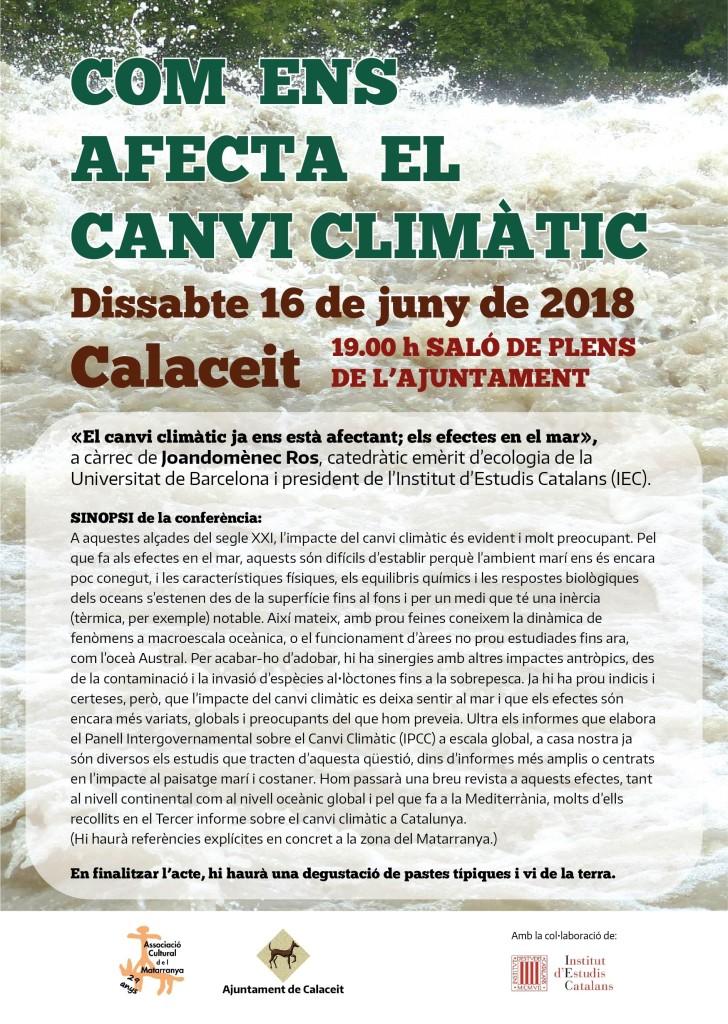 Canvi climàtic-01 (2)